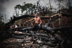 Amazonas: lecciones de la selva profunda