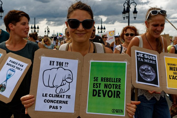 Changement-climatique,manifestation,Bordeaux10