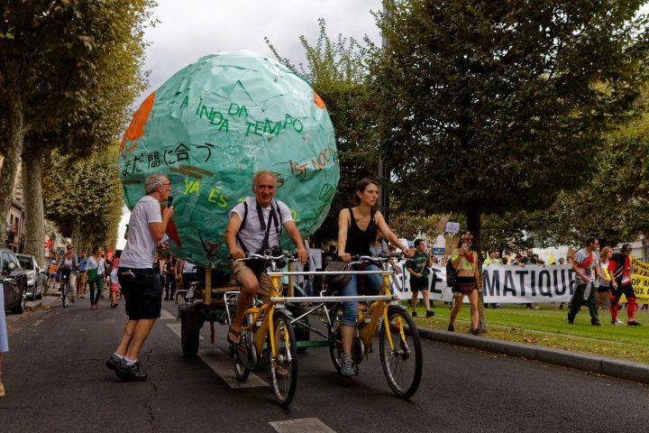 Changement-climatique,manifestation,Bordeaux11