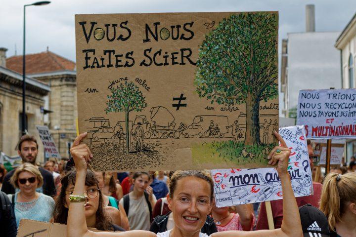 Changement-climatique,manifestation,Bordeaux12