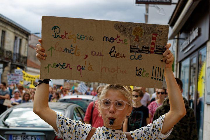 Changement-climatique,manifestation,Bordeaux13
