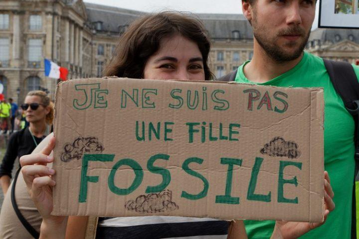 Changement-climatique,manifestation,Bordeaux4