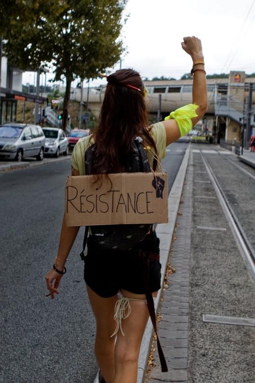 Changement-climatique,manifestation,Bordeaux6