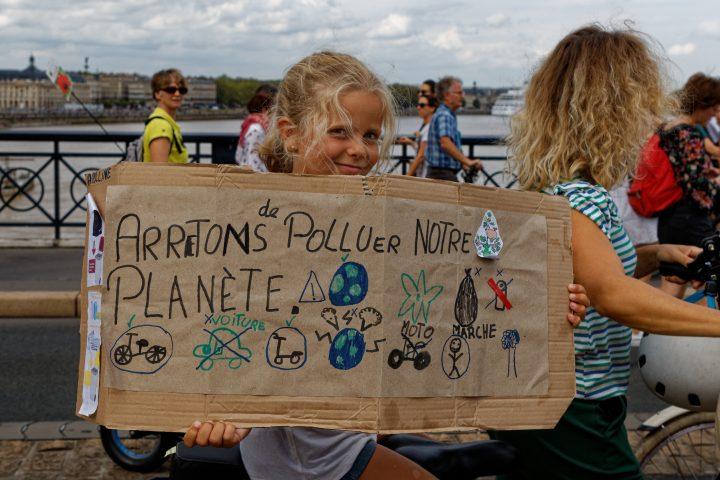 Changement-climatique,manifestation,Bordeaux7