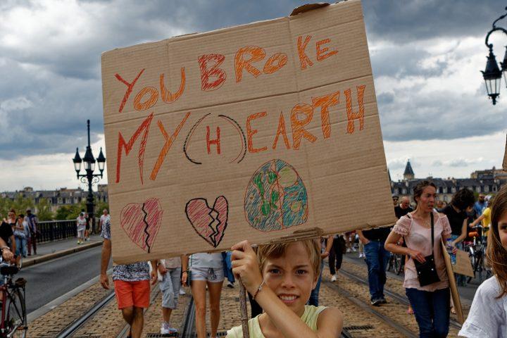 Changement-climatique,manifestation,Bordeaux9