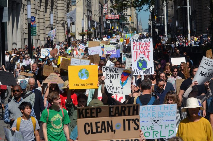 Climat March 09-2019 Broadway by David Andersson 54