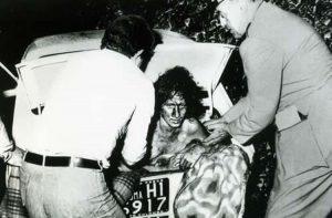 Massacro del Circeo: 44 anni dopo