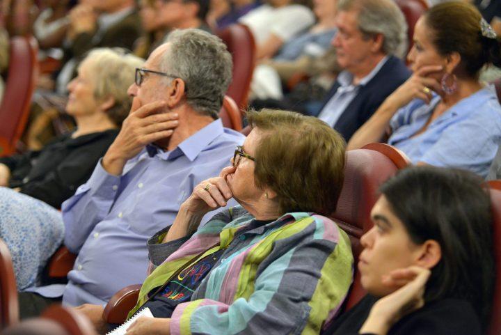 El principio del fin de las armas nucleares_Cine Doré_Madrid_23092019 ARIEL BROCCHIERI (23)