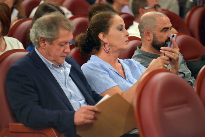 El principio del fin de las armas nucleares_Cine Doré_Madrid_23092019 ARIEL BROCCHIERI (36)