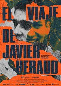 [Crítica] «El viaje de Javier Heraud», documental de Javier Corcuera