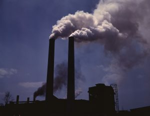 Fossil fuel subsidies reach US$87 billion in EU countries – and they're growing
