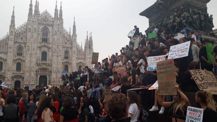 FFF_Milano_27092019_03_AP