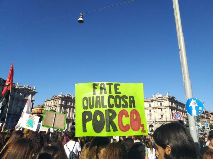 FFF_Roma_27092019_11_MB
