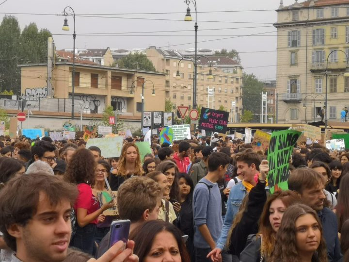 FFF_Torino_27092019_02_LG