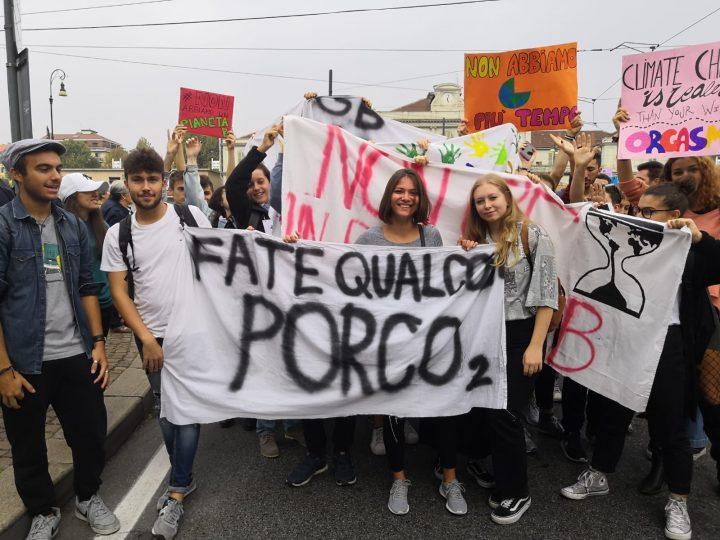 FFF_Torino_27092019_03_LG