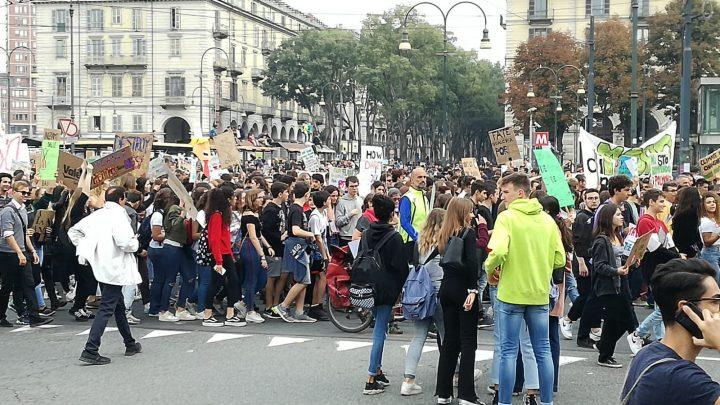FFF_Torino_27092019_04_LG