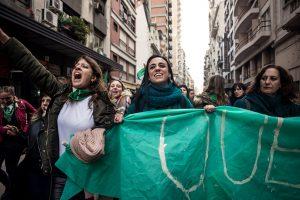 Córdoba: el Portal de Belén ya no puede trabar el protocolo para abortos no punibles