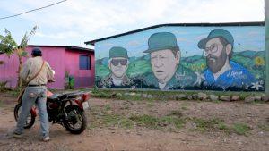 Κολομβία: πρώην αντάρτες δολοφονούνται σε βομβιστική επίθεση