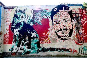 Quattro anni senza Giulio: il 25 gennaio fiaccolate in tutta Italia