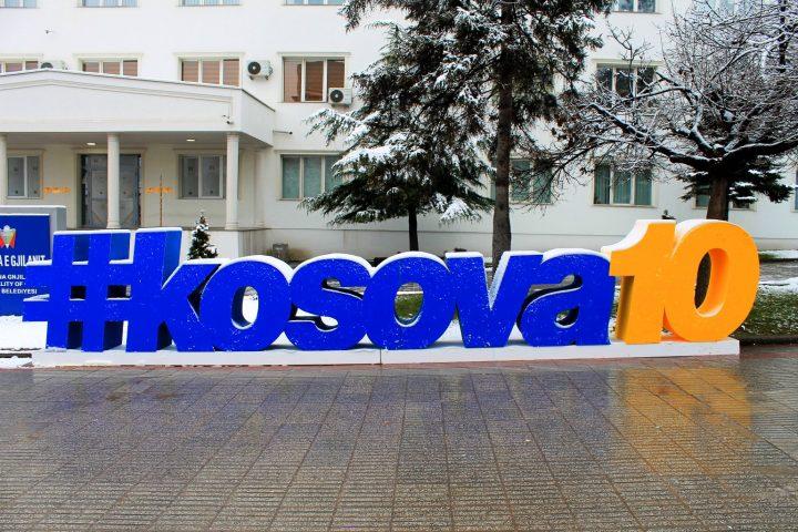 """Indipendenza del Kosovo: può uno Stato """"ripensarci""""?"""