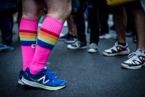 Alemanha: Crescem ataques contra pessoas LGBT