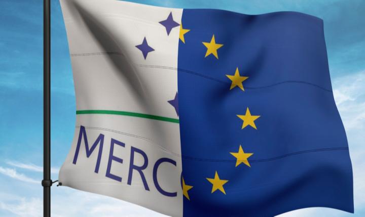 Entenda as barreiras para a implantação do acordo entre a União Europeia e o Mercosul