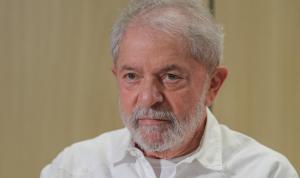 MPF pede à Justiça que Lula cumpra pena no regime semiaberto