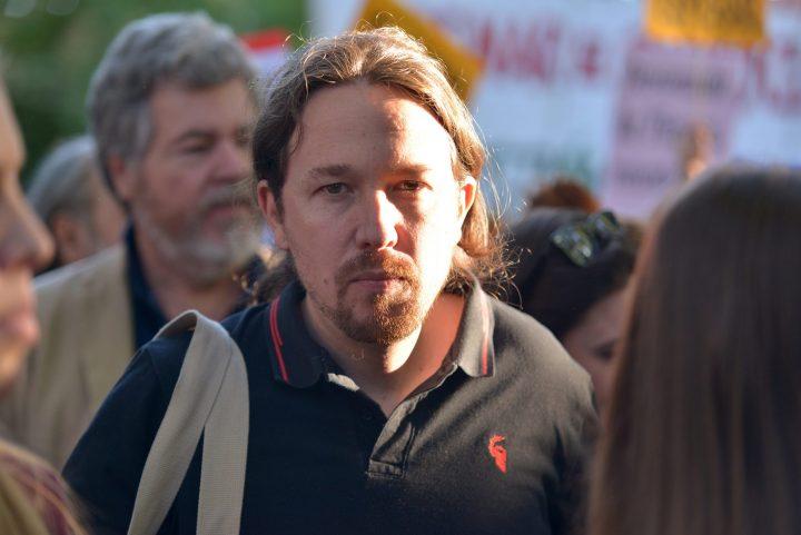 Manifestación por el clima 27032019 Madrid_ARIEL BROCCHIER (48)