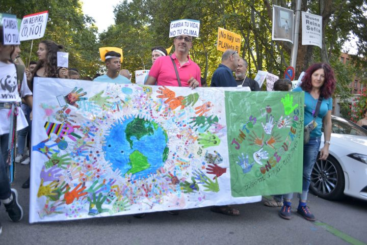 Manifestación por el clima_Madrid_27092019_ARIEL BROCCHIERI (1)