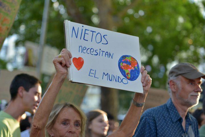 Manifestación por el clima_Madrid_27092019_ARIEL BROCCHIERI (10)