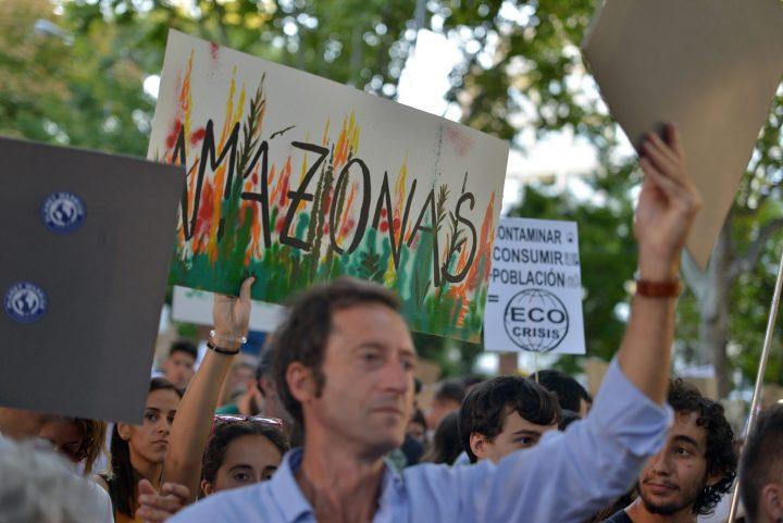 Manifestación por el clima_Madrid_27092019_ARIEL BROCCHIERI (11)