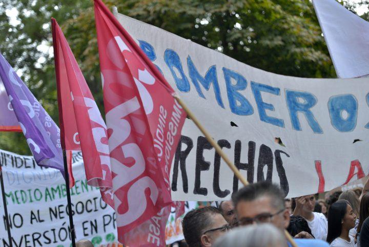Manifestación por el clima_Madrid_27092019_ARIEL BROCCHIERI (13)