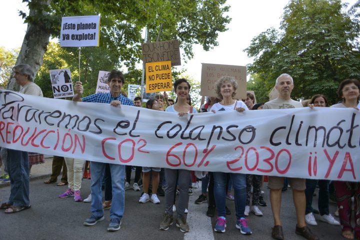 Manifestación por el clima_Madrid_27092019_ARIEL BROCCHIERI (16)