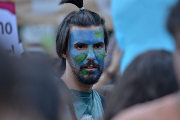 Manifestación por el clima_Madrid_27092019_ARIEL BROCCHIERI (17)