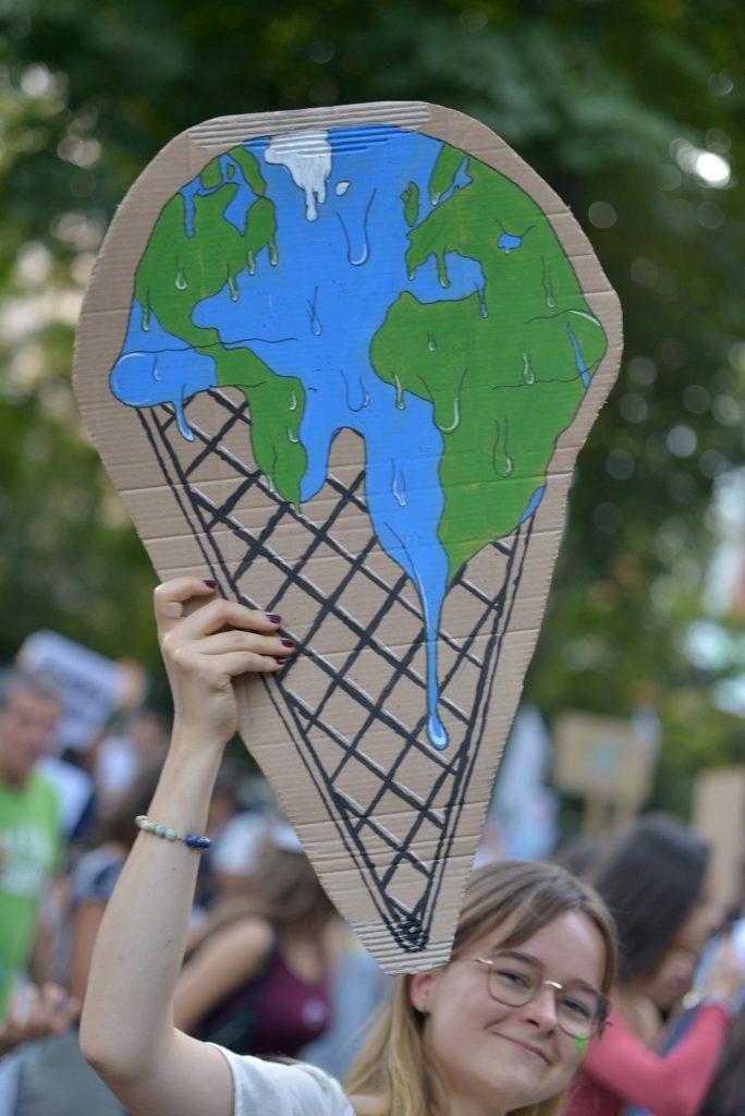 Manifestación por el clima_Madrid_27092019_ARIEL BROCCHIERI (18)