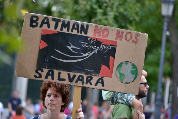 Manifestación por el clima_Madrid_27092019_ARIEL BROCCHIERI (19)