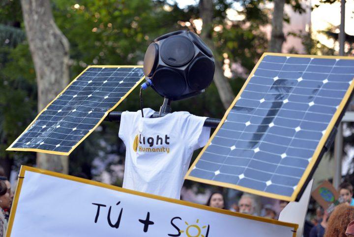 Manifestación por el clima_Madrid_27092019_ARIEL BROCCHIERI (2)