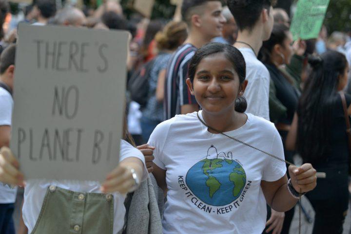 Manifestación por el clima_Madrid_27092019_ARIEL BROCCHIERI (21)