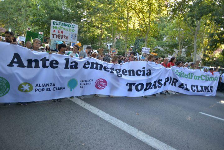 Manifestación por el clima_Madrid_27092019_ARIEL BROCCHIERI (23)