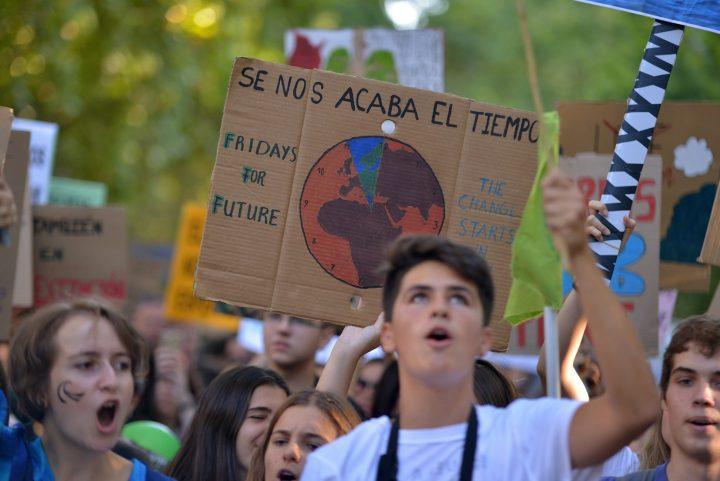 Manifestación por el clima_Madrid_27092019_ARIEL BROCCHIERI (25)