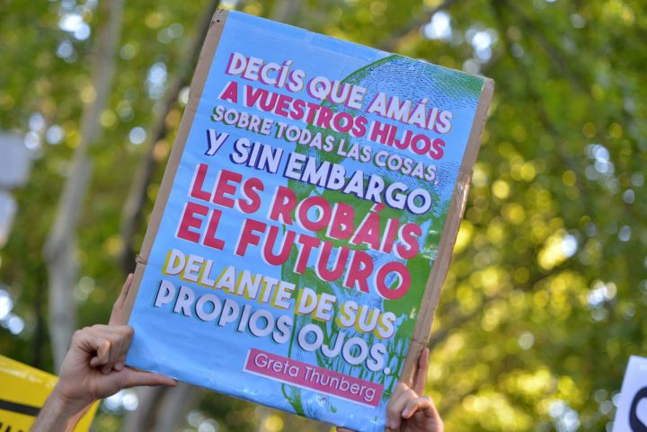 Manifestación por el clima_Madrid_27092019_ARIEL BROCCHIERI (26)