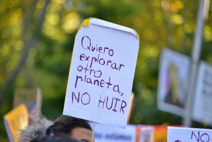 Manifestación por el clima_Madrid_27092019_ARIEL BROCCHIERI (27)