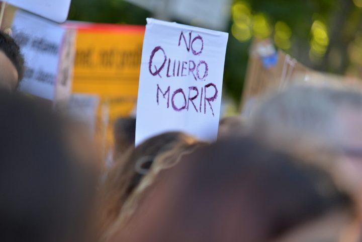 Manifestación por el clima_Madrid_27092019_ARIEL BROCCHIERI (28)