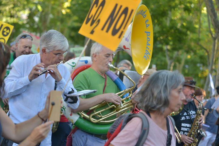 Manifestación por el clima_Madrid_27092019_ARIEL BROCCHIERI (29)