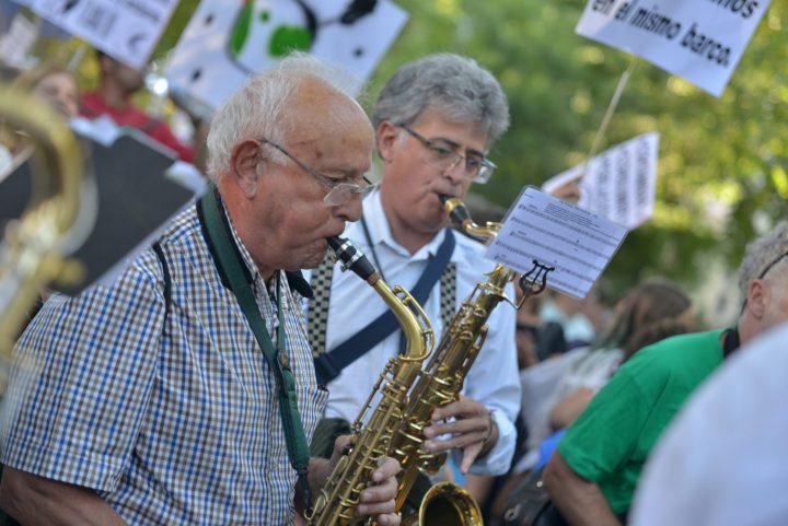Manifestación por el clima_Madrid_27092019_ARIEL BROCCHIERI (31)