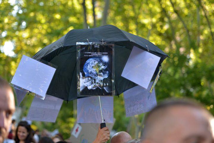 Manifestación por el clima_Madrid_27092019_ARIEL BROCCHIERI (32)