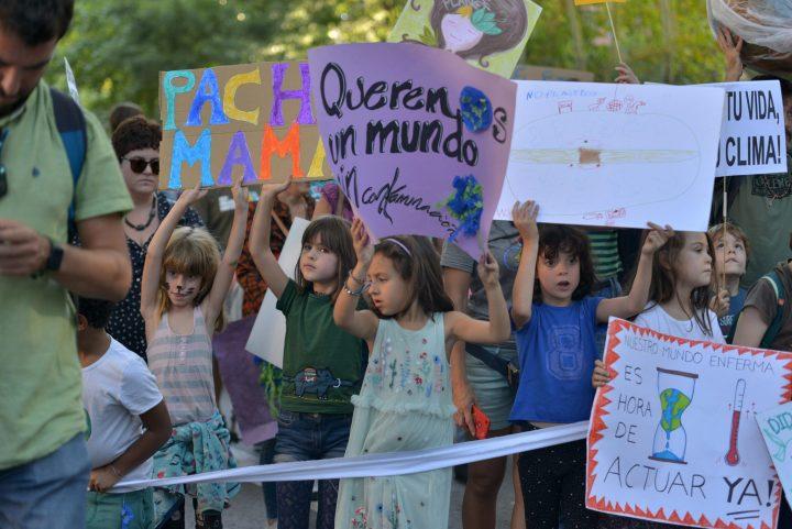 Manifestación por el clima_Madrid_27092019_ARIEL BROCCHIERI (33)