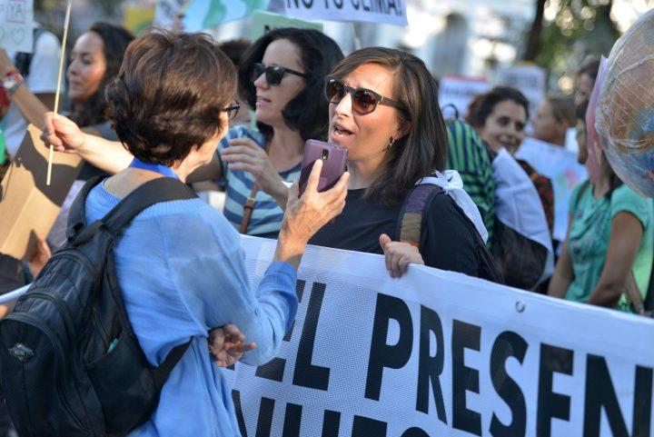 Manifestación por el clima_Madrid_27092019_ARIEL BROCCHIERI (35)