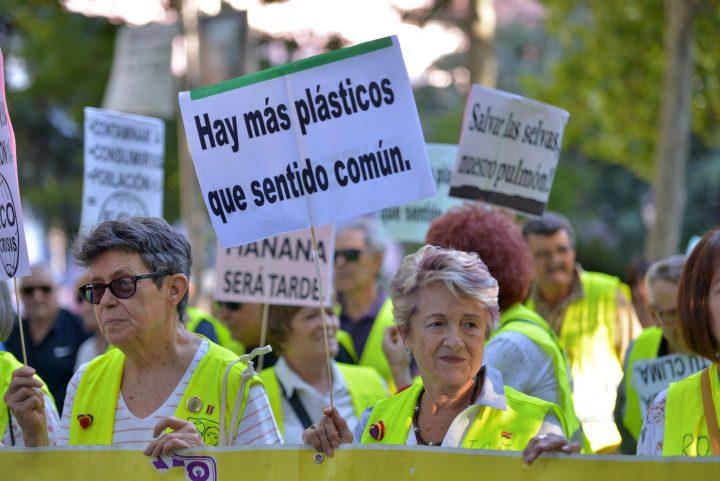Manifestación por el clima_Madrid_27092019_ARIEL BROCCHIERI (39)