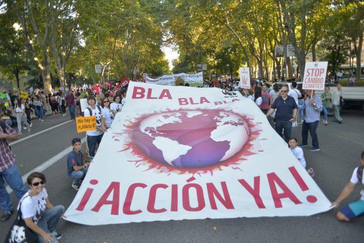 Manifestación por el clima_Madrid_27092019_ARIEL BROCCHIERI (4)